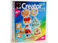 Sada Creator 44 Santa