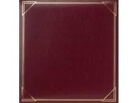 Fotoalbum MX-200-R Standart