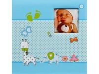 Fotoalbum 98.411.07 Baby Moments 1