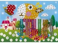 Mozaika Gem 07 žirafa