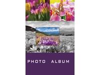 Fotoalbum B-35300S Euphoric 1 levandule