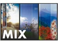 Fotoalbum P2-3596 Cloudy mix