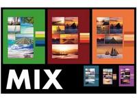 Fotoalbum P2-4636 Cruise mix
