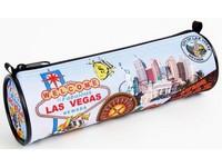 Penál rolka City 4 Las Vegas