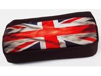 Penál etue Flag 2 Anglie
