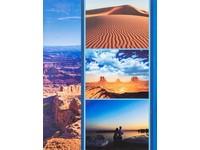 Fotoalbum DPH-46304/2 Bouquet 1 PL