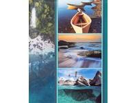 Fotoalbum DPH-46304/2 Bouquet 2 PL