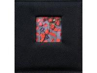 Fotoalbum KD-46200 Vogue 1 černé PL