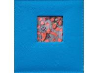 Fotoalbum KD-46200 Vogue 2 modré PL