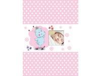 Fotoalbum B-46300/2SB Dreamer 2 růžové