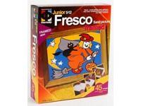 Sada Fresco 08 čarodejnice