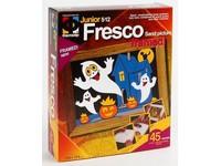 Sada Fresco 09 strašidla