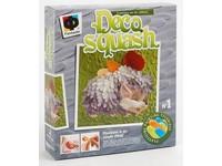 Sada Deco squash 01 ježek