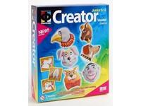 Sada Creator 47 cirkus