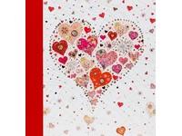 Fotoalbum 08 411 Big heart