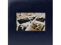 Fotoalbum 50.203.00 Edition 1 modré