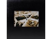 Fotoalbum 50.203.00 Edition 2 černé