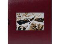 Fotoalbum 50.203.00 Edition 3