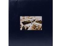 Fotoalbum 50.004.00 Edition 1 modré