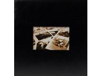 Fotoalbum 50.004.00 Edition 2 černé