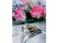 Fotoalbum MM-57100W Veil 2 1 prsten