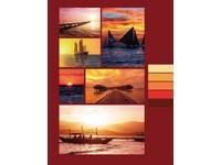 Fotoalbum DRS-10 Cruise 1