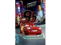 Fotoalbum B-46300B Disney H 2 auta