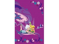 Fotoalbum MM-46100B Disney H 03 víly