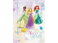 Fotoalbum MM-46100B Disney H 04 princezny