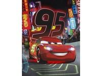 Fotoalbum MM-46100B Disney H 06 auta