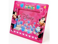 Fotorámeček Disney 10x15 H3 2