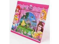 Fotorámeček Disney 10x15 H3 3