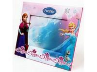 Fotorámeček Disney 10x15 H3 4 Elsa