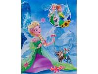 Fotoalbum DRS-20B Disney 03 Elsa