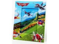 Fotorámeček Disney 10x15 H2 5 letadla