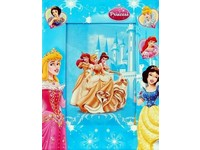 Fotorámeček Disney 15x21 F 2 princezny