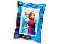 Fotorámeček Disney 10x15 Aqua 1 Elsa