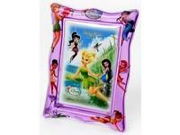 Fotorámeček Disney 10x15 Aqua 2 Zvonilka