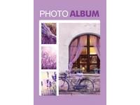 Fotoalbum B-46300/2S Terracotta 2