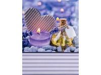 Fotoalbum DRS-30 Violette 1 srdce