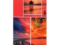 Fotoalbum DPH-4636 Timing 2 růžové