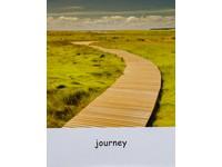 Fotoalbum MM-46200 Far 1 journey PL