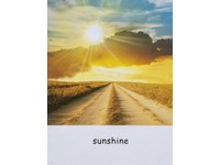 Fotoalbum MM-46200 Far 3 sunshine PL