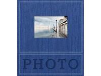Fotoalbum DBCL-30 Trendy 2 modré