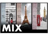 Fotoalbum P2-3596 Street mix