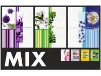 Fotoalbum P2-3564 Nature mix