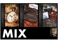 Fotoalbum P2-3536 Eternal mix