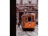 Fotoalbum MM-46304/2 City 2 tramvaj