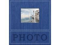 Fotoalbum KD-46200 Trendy 2 modré