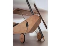 Fotoalbum DPH-4636 Century 1 letadlo